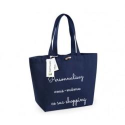sac-shopping@couturhierdaujourdhui