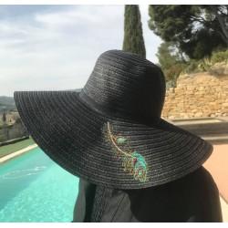 chapeau@couturhierdaujourdhui